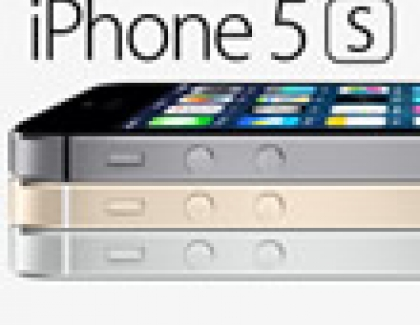 iPhone 5s And iPhone 5c Arrive in Italy, Russia, Spain And More Than 25 Countries on Friday