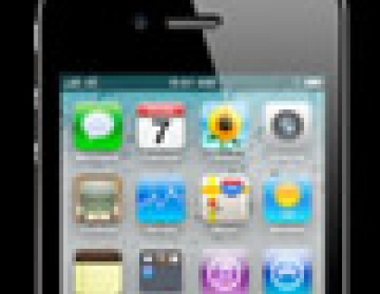 Verizon's iPhone 5 Ships 'Unlocked'