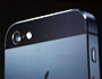 iPhone 5 Sales Top Five Million