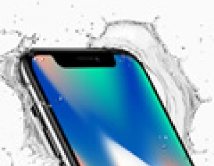 Analyst Cuts iPhone X Estimates, Sees Three-tier iPhone Lineup This Year