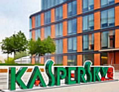 Kaspersky Lab Moving Core Infrastructure to Switzerland