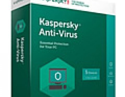 UK Cyber Security Agency Targets Kaspersky Software