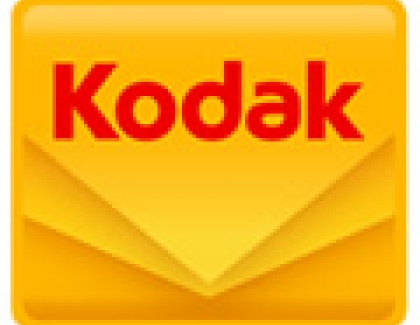 Kodak To Debut Android Mobile Devices at CES 2015