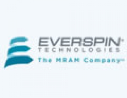 Globalfoundries Invests In MRAM Maker Everspin