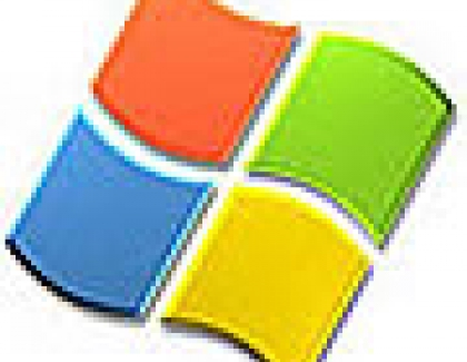 Microsoft to release easy-to-use Windows XP for developing markets