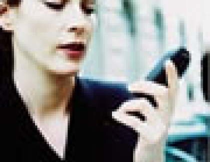 Smartphone Market Expected to Grow 55 Percent in 2011
