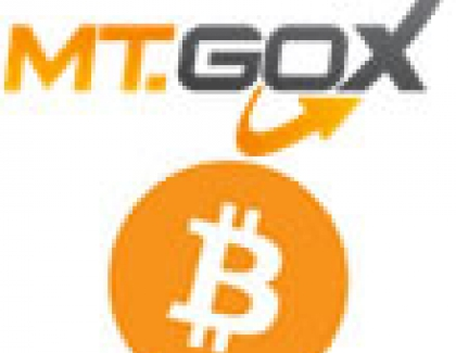 Bitcoin Exchange Mt. Gox Files For Bankruptcy