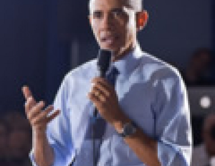 Obama Outlines  Plan for a Free and Open Internet