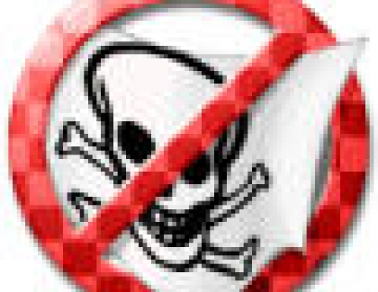 BitTorrent Site Ordered to Give User's Data to MPAA