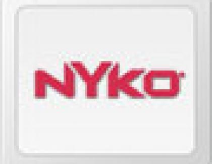 Nyko Unveils PS3 Intercooler