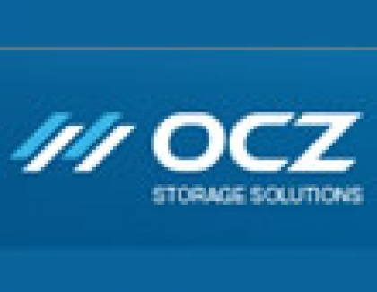 OCZ Vector 180 SSD Appears At Computex