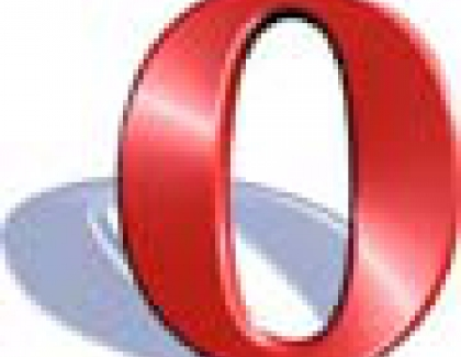 Opera Adds Speed Dial Extensions To Latest Browser