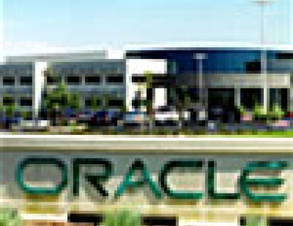 Oracle to buy Sun for $7.4 billion