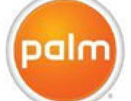 Get a Free Palm Z22 When Buying a Palm TX