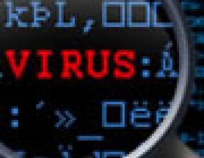 Gamers Faced Severe Cyber Attacks In 2013