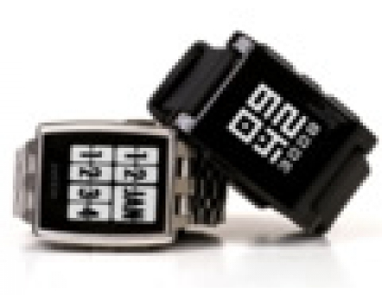Pebble To Move In New Software Platform
