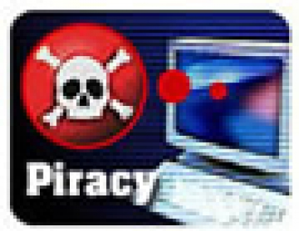 Chinese Court Jails 11 in Microsoft Piracy Ring