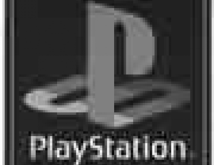 Sony PlayStation Network Outage Continues For Sixth Day
