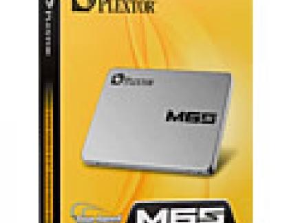 New Plextor M6S Plus SSDs Released