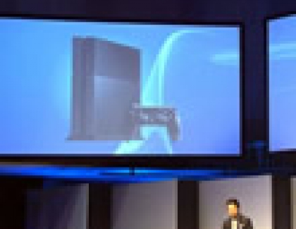 New PS Vita TV and Revamped PS Vita Hitting Japan, PS4 Arriving in February