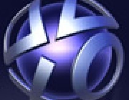 PlayStation Network Scheduled Maintenance on Sunday