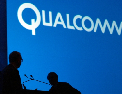 Qualcomm to Scrap NXP Deal