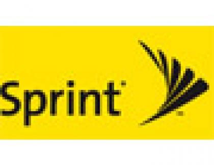 Sprint Gets Bigger