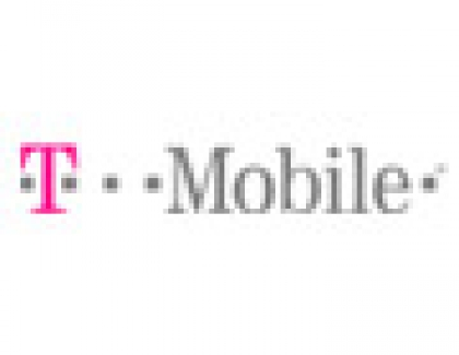 T-Mobile USA Begins Commercial 3G Network Rollout