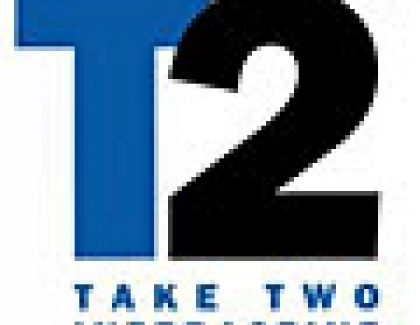 TakeTwo Interactive Develops 20 Games for the PlayStation 3