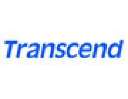 """Transcend Releases its 120GB StoreJet 2.5"""" HDD"""