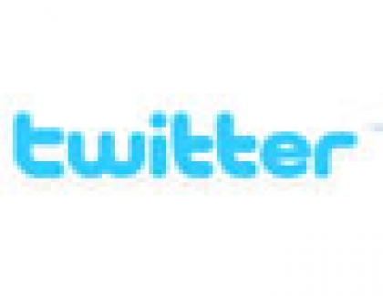 Google and Microsoft To Integrate Twitter Into Search