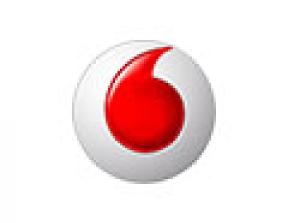 Hackers Attacked Vodafone