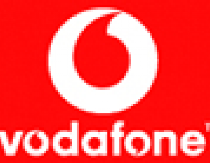 Vodafone Introduces BlackBerry Connect for Nokia and Sony Ericsson Mobiles