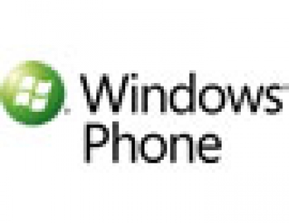 Microsoft Releases First Windows Phone Update