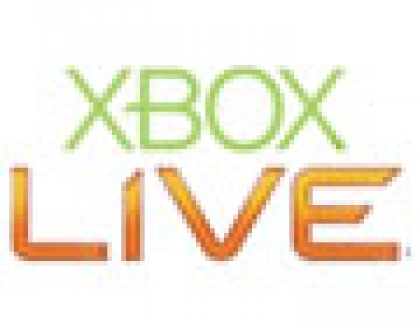 Microsoft To Give Xbox Live Users A Free Month Service