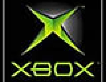 Xbox 2 To Be Released Early November