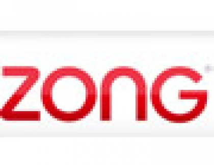 eBay to Acquire Zong