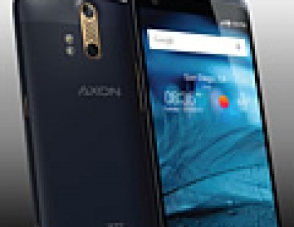 ZTE Introduces Lease-to-Own Program For Smartphones