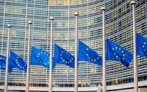 Europe Won't Accept Private Digital Currencies