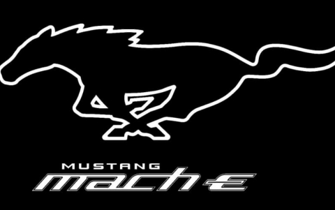 Ford Mustang Mach-E Is the Newest Member of the Mustang Family