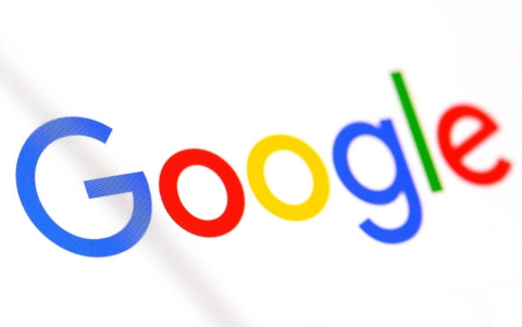 Google Algorithms Altered For Profit: report