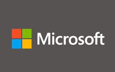 EU Data Watchdog Concerned Over Microsoft 's Contracts With EU Institutions