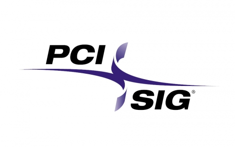 PCI Express 6.0 Specification Revision 0.3 Complete