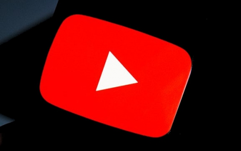YouTube Updates Policy to Tackle Harassment