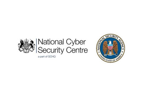 UK and US Intelligence Exposes Russian Turla Group Attack Against Iranian Hackers