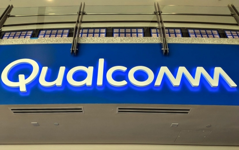 Qualcomm Strengthens RF Business With Acquisition of Remaining Interest in RF360 Holdings