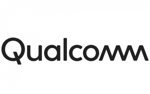 Qualcomm Welcomes Court's Decision in FTC Case