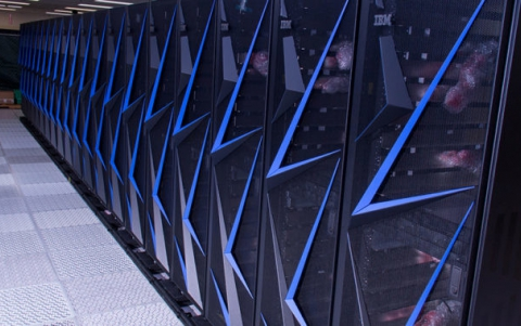 China Extends Lead in Number of TOP500 Supercomputers, US Holds on to Performance Advantage