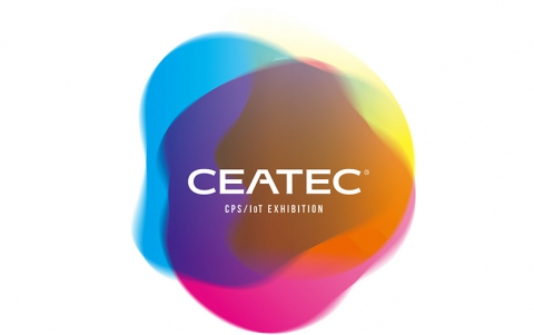 Japan Electronics Show CEATEC Goes Online in October