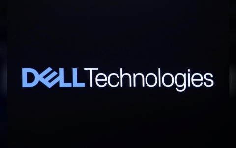 Dell to Sell RSA Cyber Unit to Symphony Technology for $2.08 Billion
